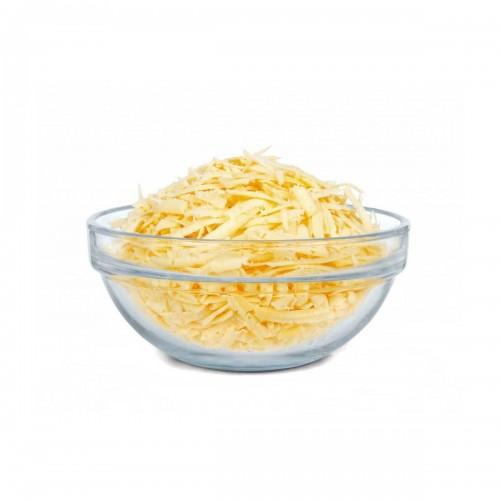 Сыр Пармезан 20 г